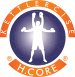Kettlercise Instructor Advanced